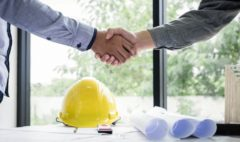 外構・エクステリア工事はどんな業者に依頼すべき?